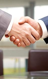 Współpraca | Koszty i zasady